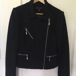 FOREVER NEW Black Blazer (NWOT) Australia, size 10